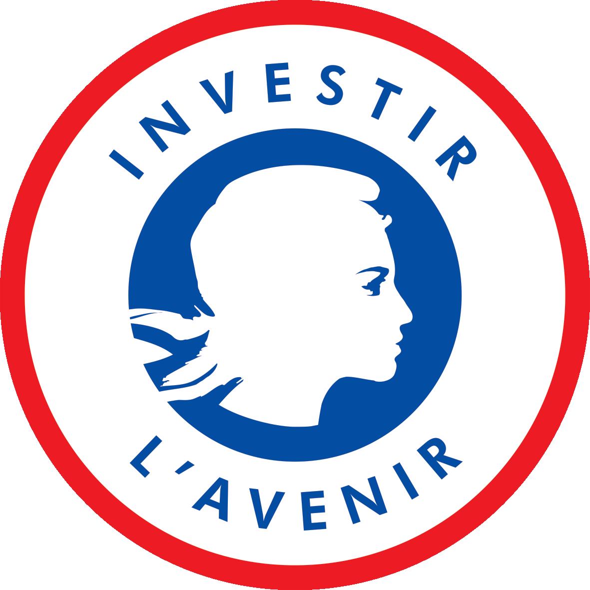 logo IA