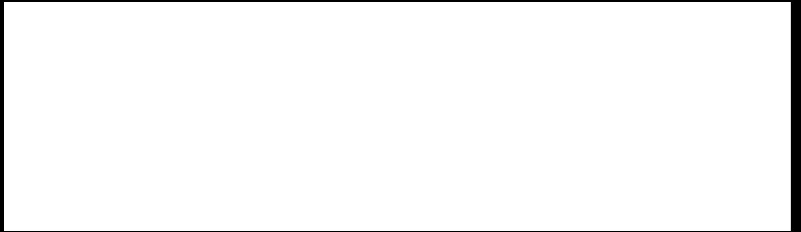 Université Paris Descartes (Paris V)