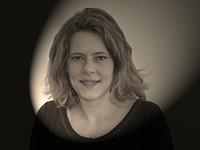 Sandrine Demarquay