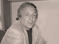 Jean-Claude Désenclos