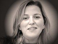 Julie Gourmelen