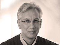 Rudolf Kaaks