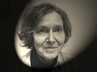Annette Leclerc