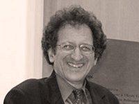 Victor Rodwin