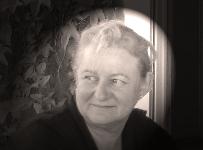 Annie Schmaus
