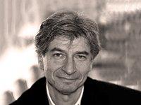 Jack Siemiatycki