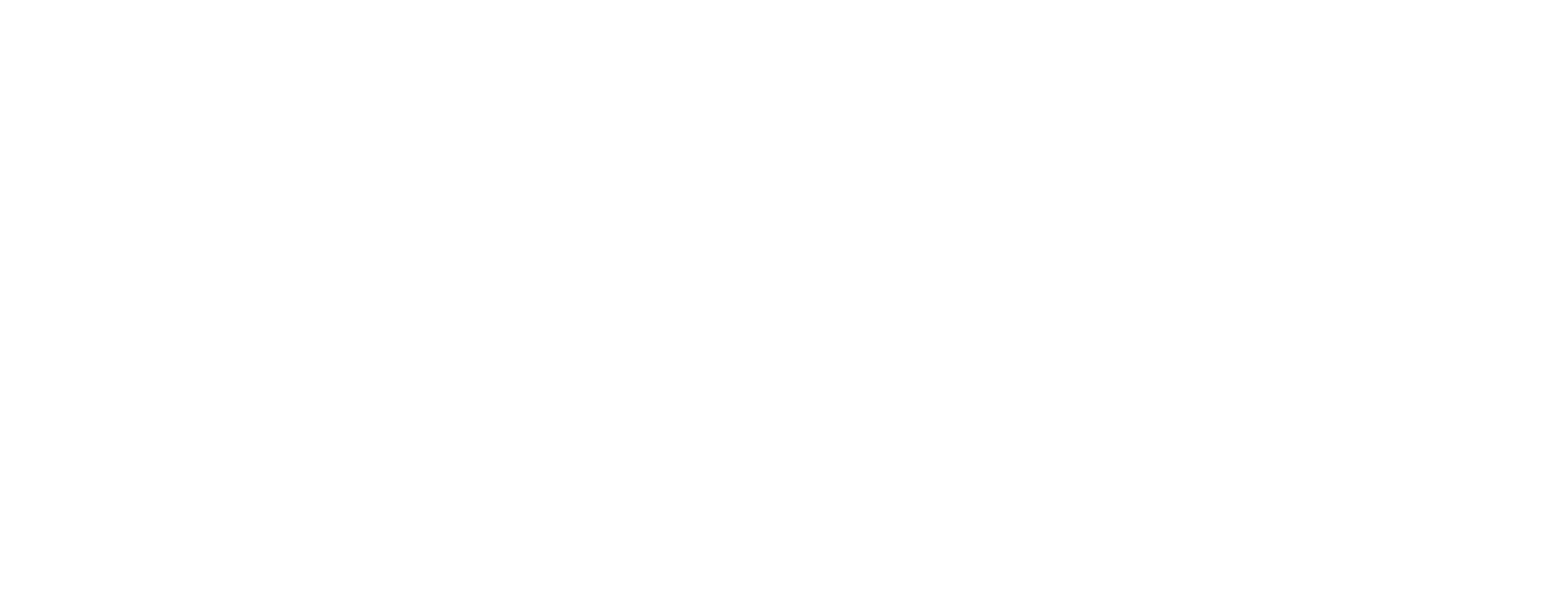 Université Paris Descartes (Paris V)