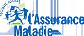 LogoAssuranceMaladie